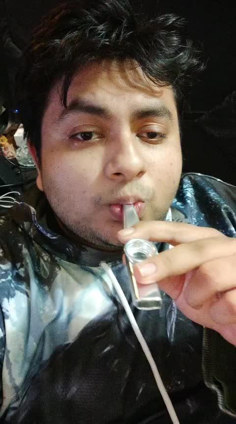 #kazoo #gj5  #beatboxer