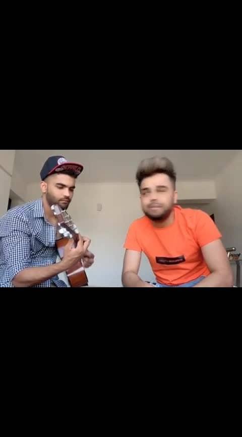 #akhil #akhil_punjabi_singer #gani #karde_haan