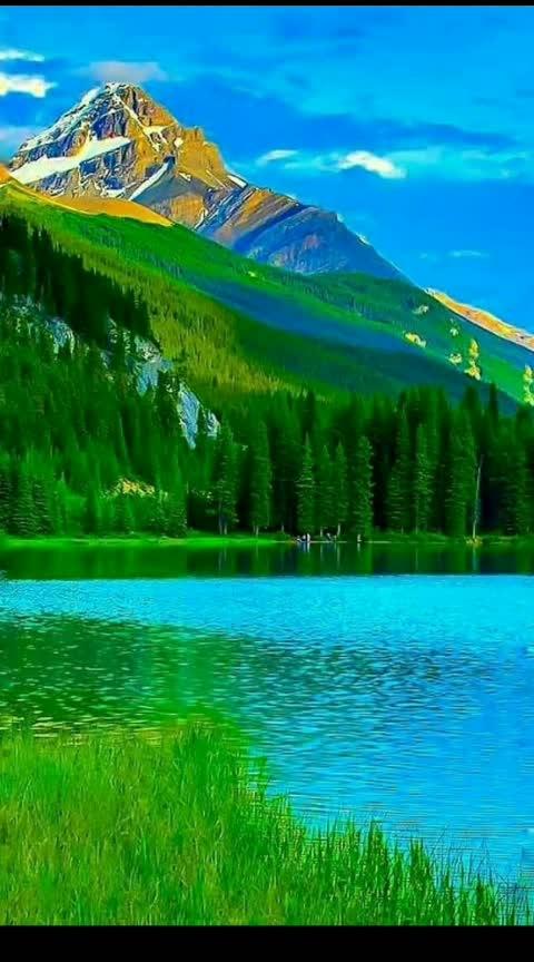 #green_valley