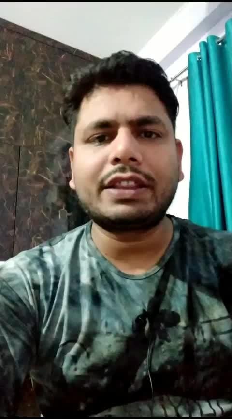 #gautamgambhir #eastdelhi