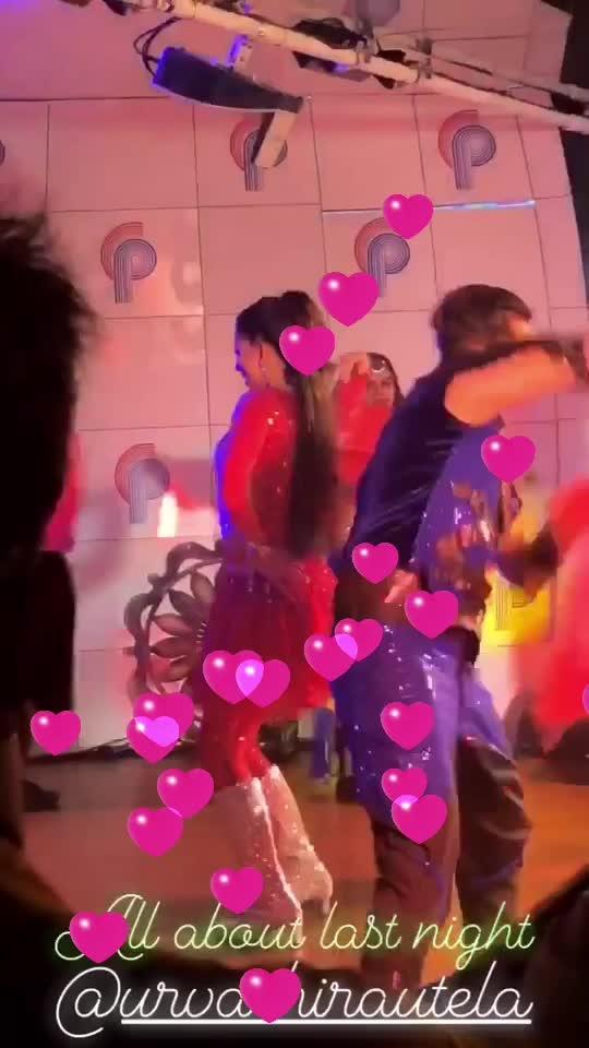 #roposo #roposoness #ro-love #urvashirautela #model #goa #modellife #danceform