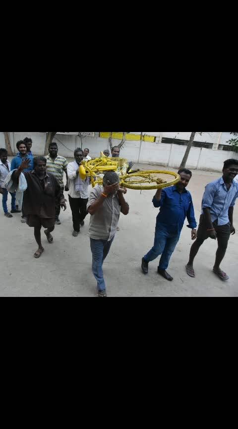 #rip TDP #telugudesamparty