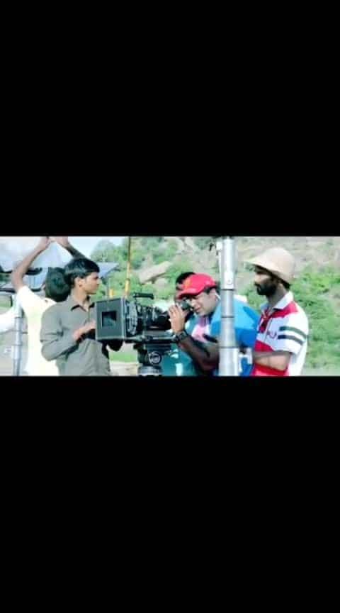 #roposo-comedyvideo