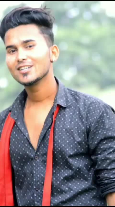 #foryou #roposo #rops-star #rops-style #love #cute #sanju_fernandez #sweet #lookin #mothership #dance #roposo-dance ,#danceindia #garba #sad