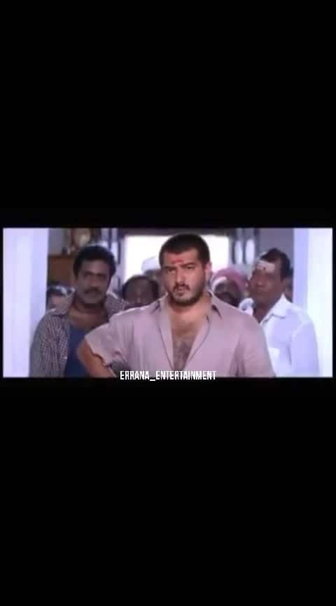 #citizen #thala #ajith #ajithkumar #red #redmovie #errana #erranaentertainment #erranaentertainmentstatus @erranaentertainment #new-whatsapp-status #tamilwhatsappvideostatus #tamilwhatsappstatus