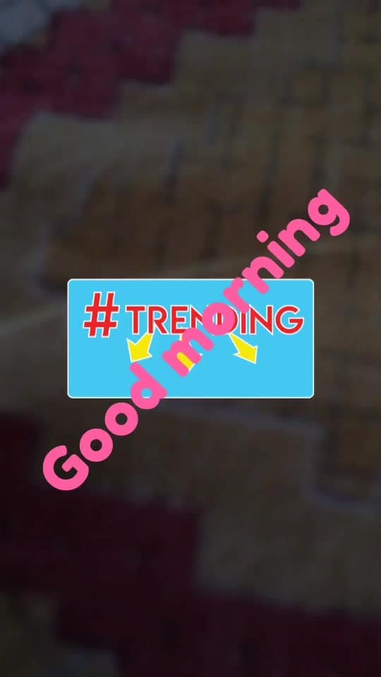 #morningselfie #moreonsnapchat #haha-tv #putuapants #karanaujla #ropo-punjabi-beat #roposo-rising-star-rapsong-roposo #roposo-goodmoring #punjabi-way #punjabistatus #trending
