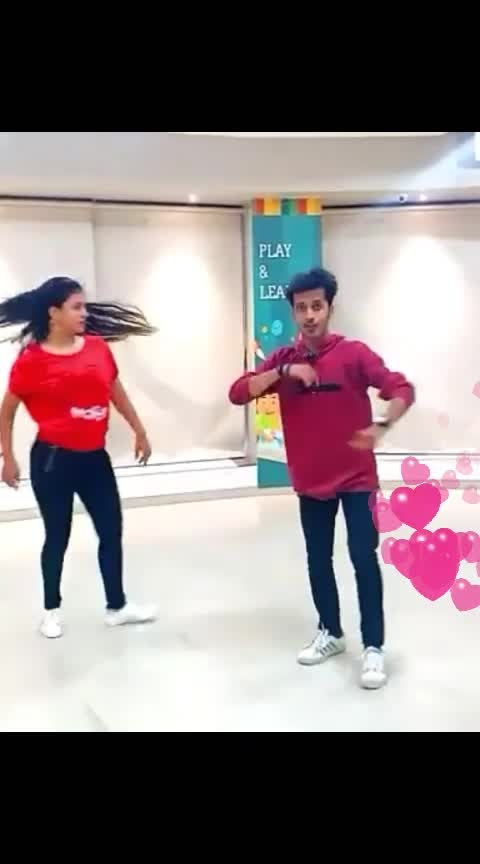 #vaaste_song#with-dance💕💖💞💘