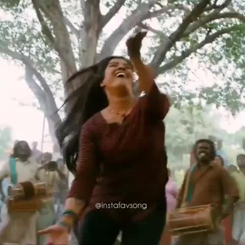 #thaaraithappattai #varalakshmisarathkumar #sasikumar #dance #roposobeatschannel #kuthudance #local #ilaiyaraja