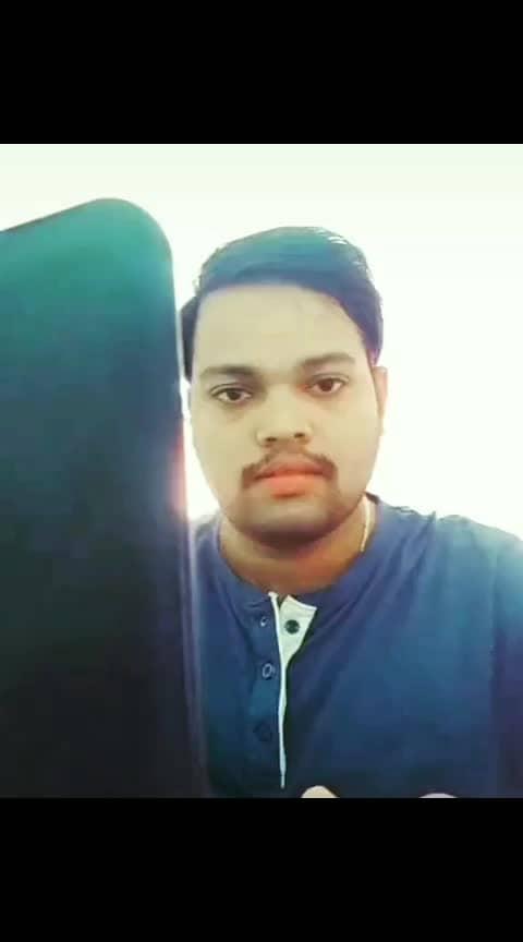 #fasakdance #onlyoncefasak #Sakthisathya #prabhas_fans