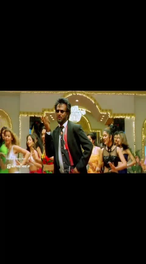 💯💯#beatschannels #soluful #rajinikant #padayappa