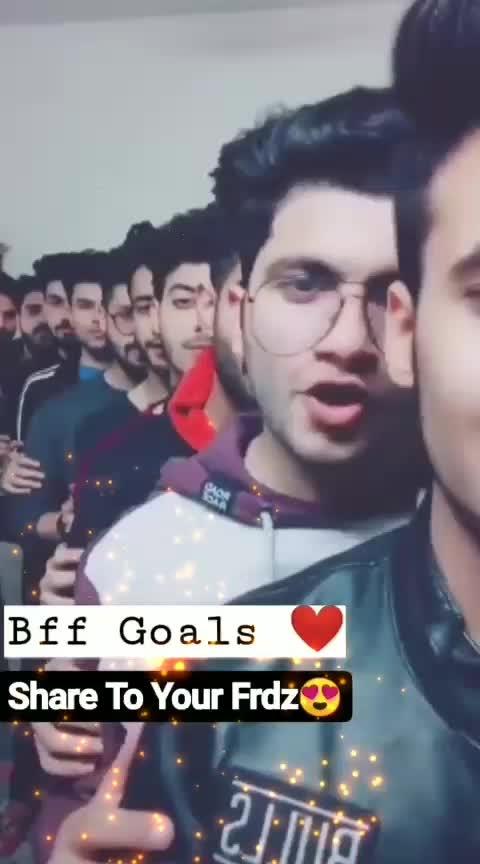 ##bffgoals