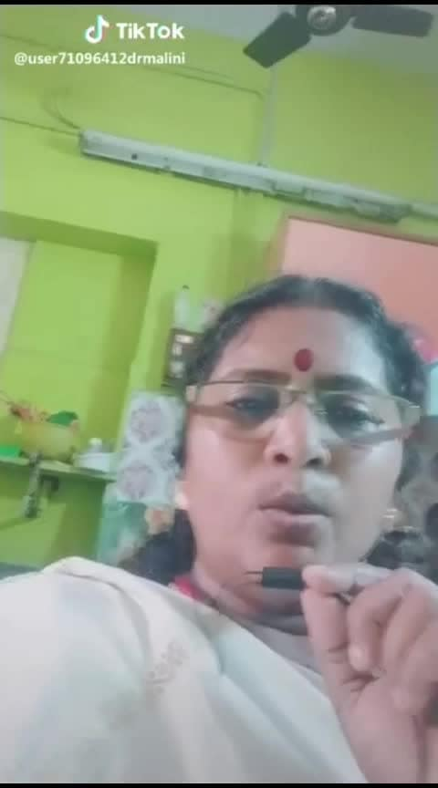 #ropso-star #ropso-love #ropso-romance #roposo_tamil #tamil_video #joban_sandhu #india-proud #indian_job #1000coins #100kfollowersplease #10000followers #aotofollowers #aotoviwes #aotocomment #aotearoa #viralnews #viralvines