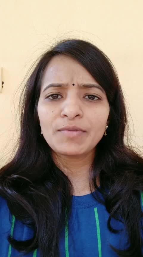 senior ntr jayanthi  #ntr #ntrbiopic #ntramarao