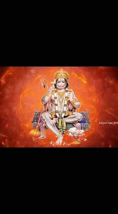 #hanumanjayanti