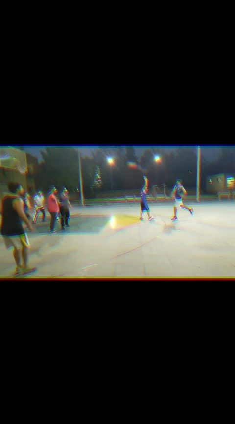 #basketball #sporty #game #player #players  #dunk