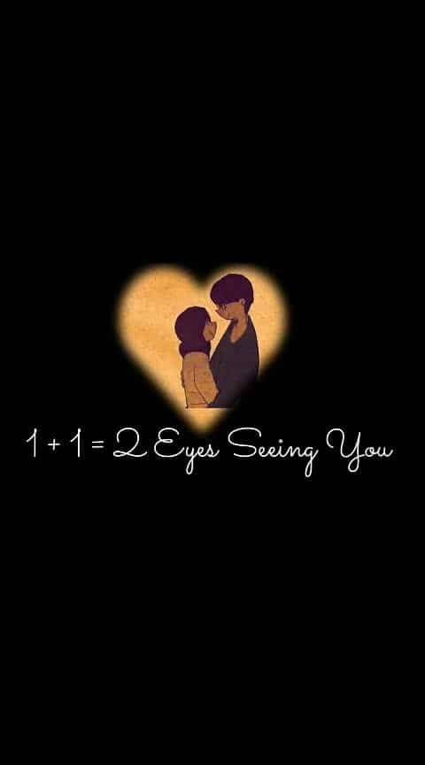 #missingyou #missing #missing😭