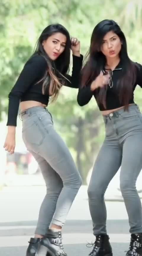 #bahuthard #bohothardgirls #beats #emiwaybantai #emiway #roposo-trending
