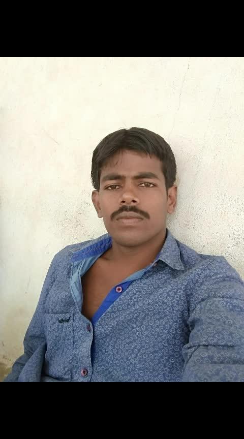 srikanth