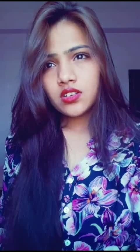 full attitude #maya #beyhadh #arjun #crazylove #madlove