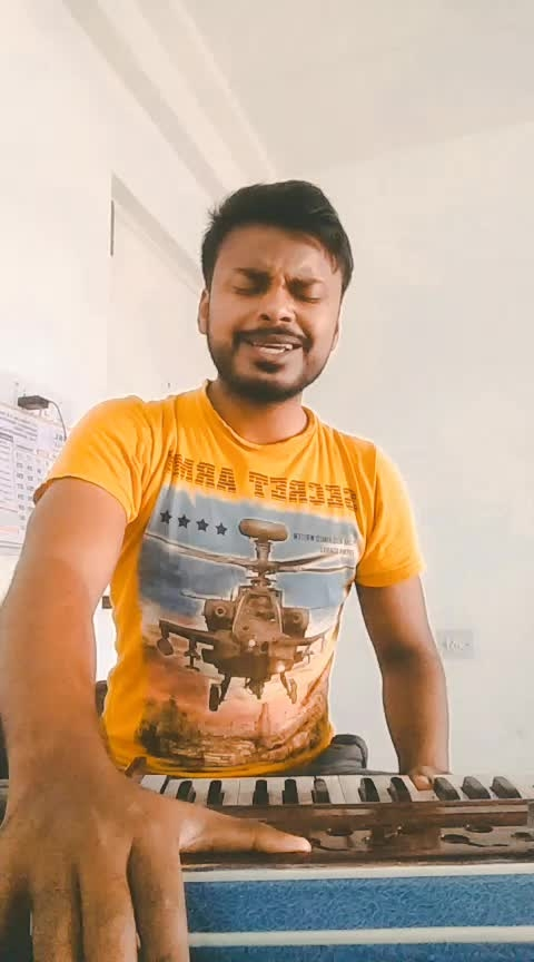 #arziyan #javedali #singer #roposostar #risingstar #bollywood #delhi6