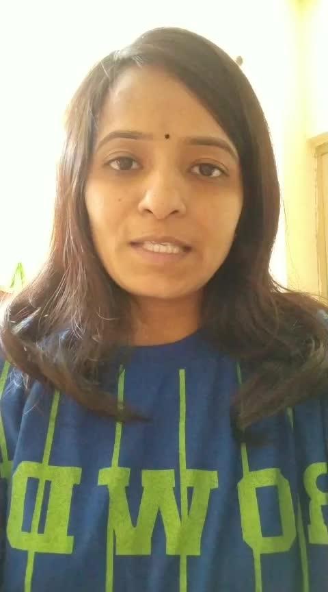 balakrishna in hindupuram #balakrishna #tdp