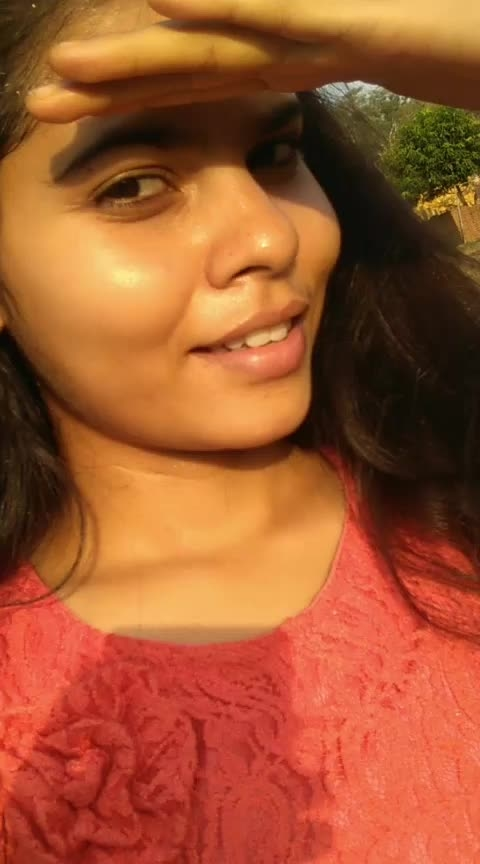 #expressions  #sunkissed