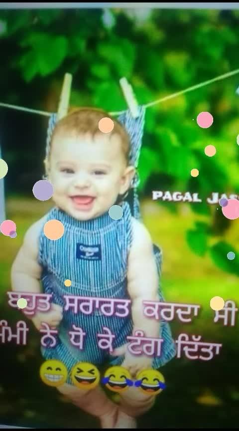 #haha-tv #haha-tv #haha-tv