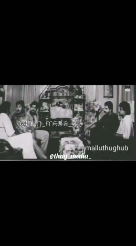 #malayalam #malayalamdubsmash #malayalamcomedy #ticktock #kerala #mallu