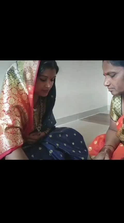 #maharashtra #raisingstar #beingme #beingमराठी