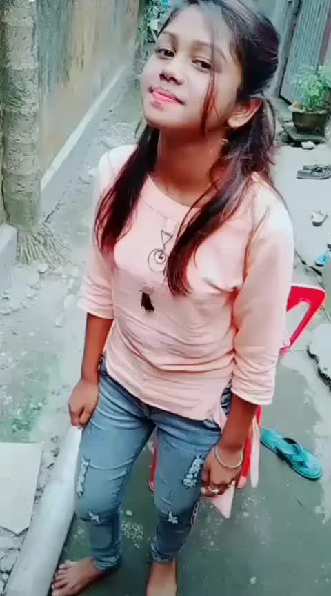 #nainokijobaathainainajanehai   Ki to baat Naina Jaane