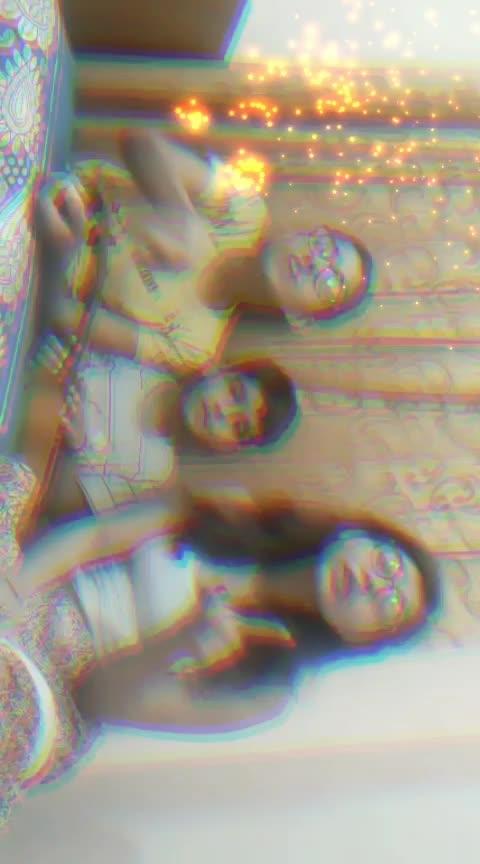 thaaro ghaato . . . . . . . #marwadiswag  #roposomasti  #isme-tera-ghata  #featurethisvideo