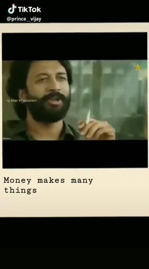 #life goals #moneymaker