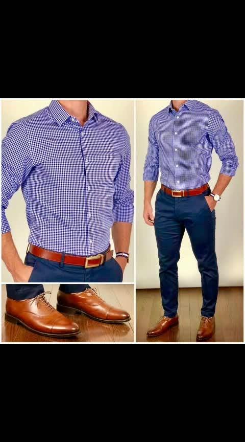 #fashionfiles #formals #grntlemen