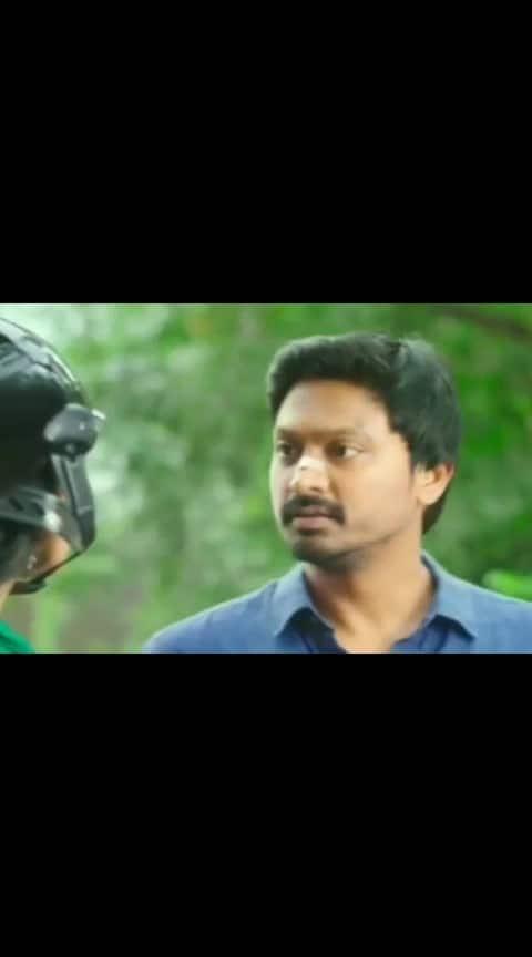 😂😂😂😂 FOLLOW @tamil_videos_pics FOLLOW @tamil_videos_pics FOLLOW @tamil_videos_pics. . . . . . . . .  #natpu #tamilcomedy #tamilmusic #tamilnadu#kollycinema #kollywoodcinema #tamilstatus #kollysong #tamilbgm #kollymusic #lovebgm #tamillovesong  #kollylove #tamilbgm #tamilquotes #tamilmemes #tamilan #tamilcinema #tamizhask #tamilmuser #tamilcover #kollybgm #tamiltiktok #tamilalbum #tamillove #tamildance #tamildubsmash #tamilanda #tamillyrics #tamiltrending