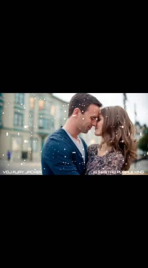 #tamilwhatsappstatusvideosong #tamilwhatsappvideostatus #tamilwhatsappstaltus