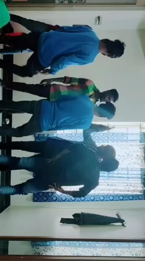 #alagiya #asura #roposostar #risingstar #dance #roposodance #parthupdc #john #parthu #pdc #cbe #dance #tamildance