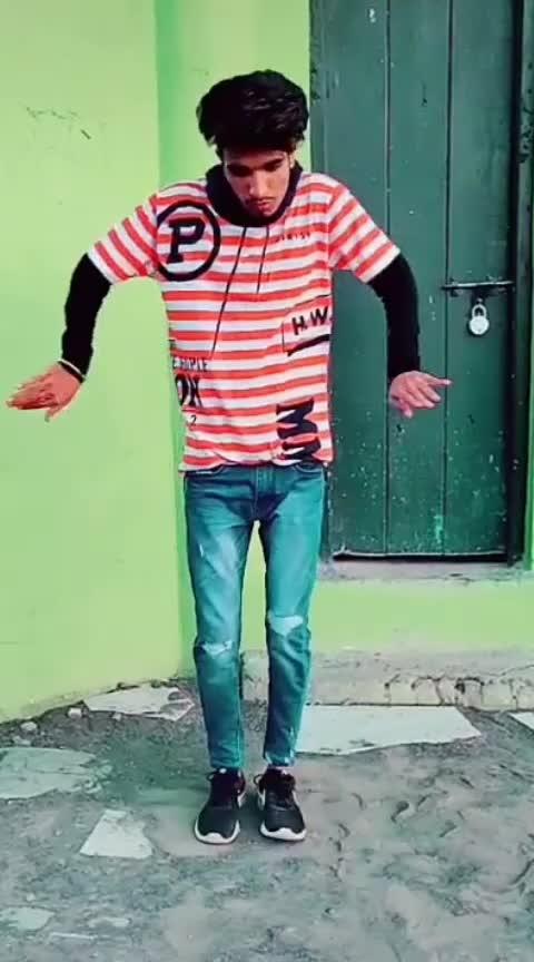 #roposo-ha-ha-ha-babana-plzz-follow-me #jai_shri_krishna #hssaun_wala #uerai_thulaithen_uneel_nanum #best_click #md_haryanvi_singer