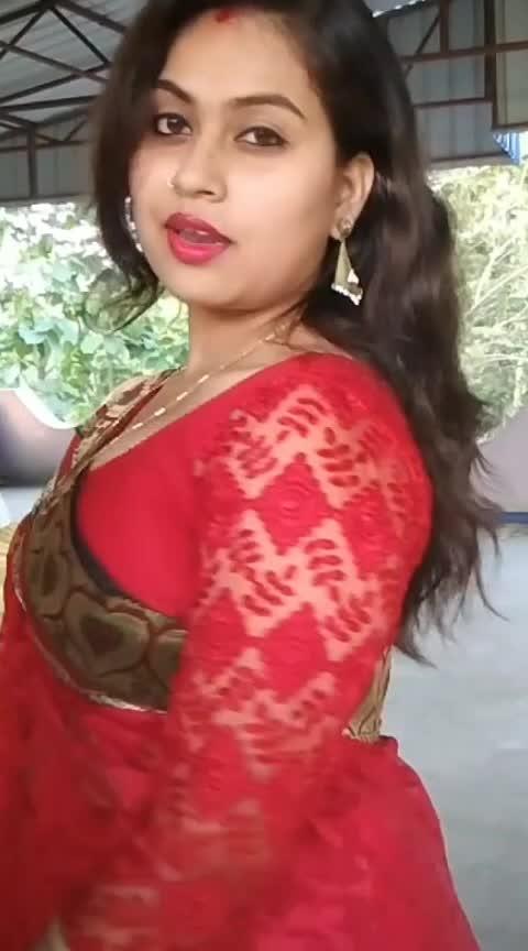 sweet bhabhi... #sweet-dremes  @kakolibhattacharyya @smitabansal_
