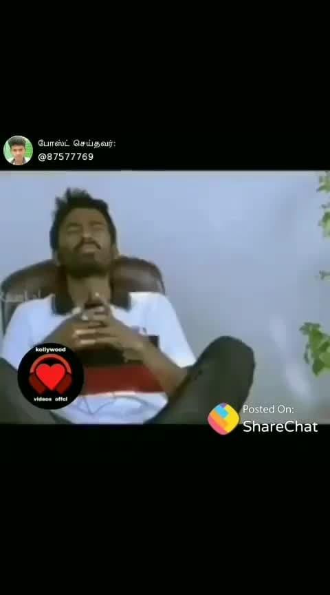 #2.0 #rajani #rajanikanth #chitti #chittibabu #aksharahassan #danush #amalapaul #vip #raguvaran #aniruthmusic #birds #bird #endhan #singlee #young-adults #forever