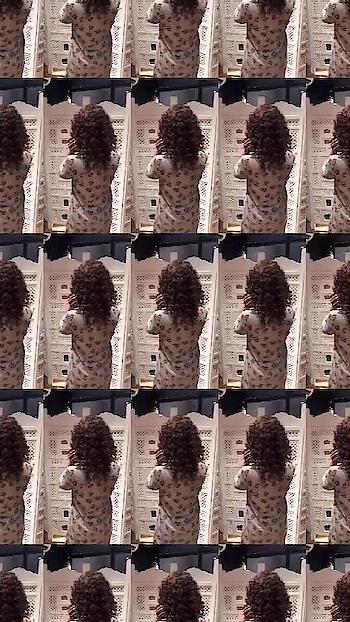 Who loves curls like @team_kangana_ranaut 😍😍😍 We do 🙋🙋🙋 #Hairstyle #CurlyHair #TightCurls #PinCurls #Haircolor #roposostar #hairstylist #StudioSurmayi #Hajipur #Patna #Bihar #hairstyling #hairstagram #lookgoodfeelgood