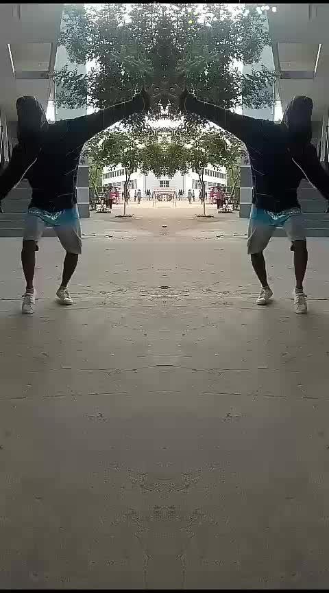thallakulam sandhiyila thagararu pannu #silambarasanfans  #roposodancer  #bboy  #breaking  #roposo-dancer  #editing #loveness  #madwithme #loveness