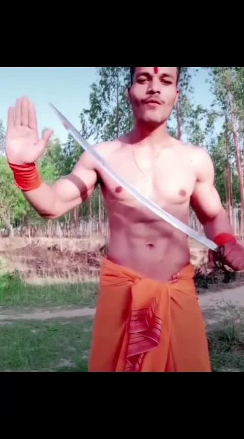 #rajputana #vicky_rajput