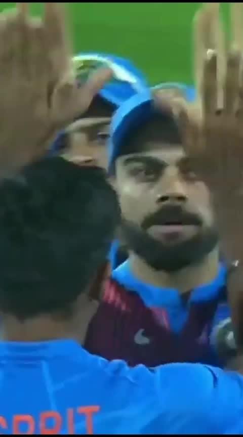 #worldcup2019 #indiaswin #fullscreenwhatsappstatus