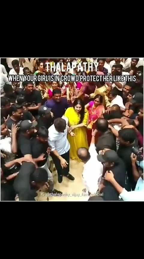 #thalapathy_vijay