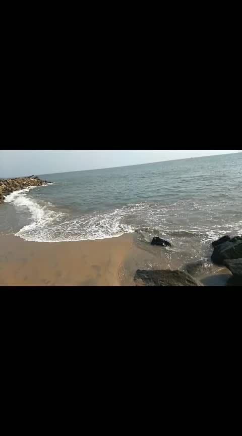 #waves #naturallook