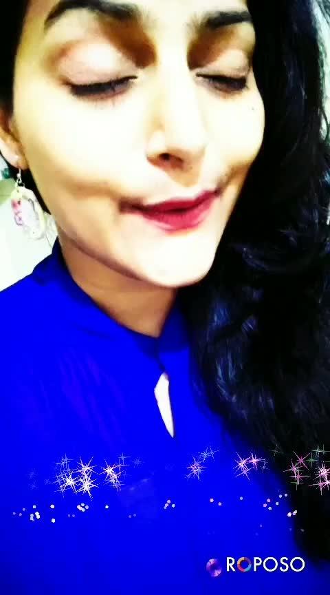 hoshwalon ko khabar kya 💞 #featurethisvideo #jagjitsingh #hoshwalonkokhabarkya #likecommentshare #followmeonroposo #onrequestpostcompleted #youtubecreators #verifiedprofile #loveandsupport #followers #roposoness #musicians #roposo-music #ropo-ropo #ropo-star #ropogirl #roposo-daily #newvideoalert #ghazals