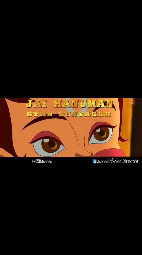 #jai_hanuman