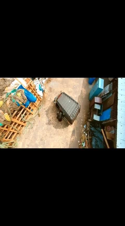 mass intro dq #roposo #dqsalmaan #mass #intro #filmistaan
