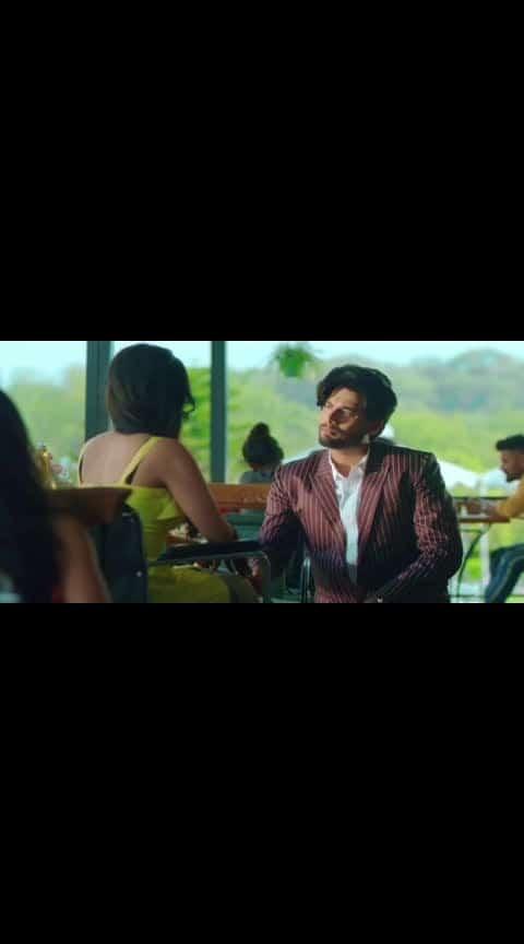 #singga #new #punjabi #hits #dildaarbande