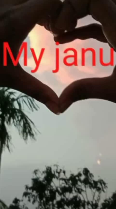 #loveu_jaan